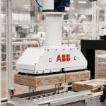 /xtredimg/2021/Automation/Ausgabe343/23765/web/ABB_Robot.jpg