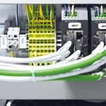 /xtredimg/2021/Automation/Ausgabe332/23660/web/Murrelektronik_Excellence-in-network-technology_(2).jpg