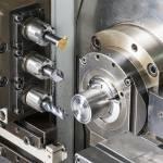 /xtredimg/2021/Fertigungstechnik/Ausgabe322/23852/web/ISCAR_FB_Keine_Rustzeiten_in_der_Smart_Factory_01.jpg
