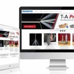 /xtredimg/2021/Fertigungstechnik/Ausgabe345/24084/web/WH_New_Website.jpg