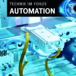 /xtredimg/2021/Automation/Ausgabe334/24123/web/a202a64eeb790457688d9184fe6272352.jpg