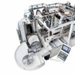 Grob_Werkzeugmaschinen3.jpg