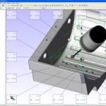 Blum-Novotest_Werkzeugbau2.jpg