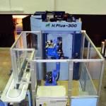 MAXIA-H-Plus-300-mit-Roboterzelle.jpg