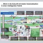 Siemens-PLM-Software-4.jpg
