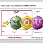 Siemens-PLM-Software-3.jpg