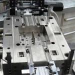 M&L_Werkzeugmaschinen1.jpg