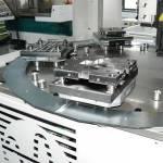M&L_Werkzeugmaschinen3.jpg