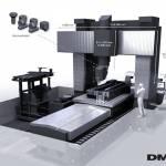 02-DMU-600-P.jpg