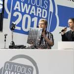 awards-djtools.jpg