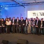 awards-mipa.jpg