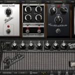 1-051-051560-IK-Multimedia-AmpliTube-Fender-(for-iPad,iPhone,iPod-Touch).jpg