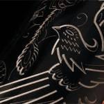 DRAGONBIRD-ANGLAIS-420-256.jpg