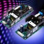 TDK-Lambda_Elektronik.jpg