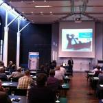 HIMA_Bild_Fachsymposium10_5017.jpg