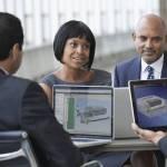 Siemens-PLM-Software_Bild.gif