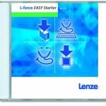 Lenze_SPS.jpg