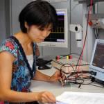 FHV-Elektronik.jpg