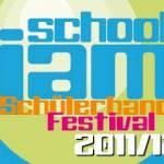 school-jam-0.jpg