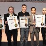 ppv-medien-award-0.jpg