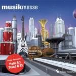 musikmesse-2012-m-button.jpg