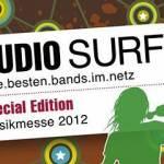 audiosurf-1.jpg