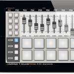 acuna!Panel_iPad-print.jpg