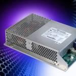 TDK-Lambda_Elektronik1.jpg