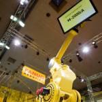 Fanuc-Robotics_viennatec2.jpg