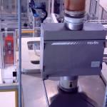 /xtredimg/2012/Fertigungstechnik/Ausgabe70/494/web/6-Reven.jpg