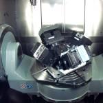 /xtredimg/2012/Fertigungstechnik/Ausgabe70/536/web/121017_GRESSEL_PI%20Programmerweiterung%20Spanntechnik-Loesungen_Bild%204.jpg