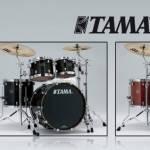 Tama-Starclassic-Walnuss-Edition_300dpi.jpg