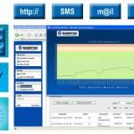 /xtredimg/2013/Automation/Ausgabe45/750/web/IMG4_PCCM.jpg