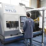 /xtredimg/2013/Fertigungstechnik/Ausgabe54/1606/web/WFL-HMS%20(52).jpg