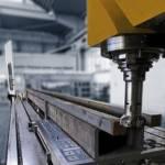 /xtredimg/2013/Fertigungstechnik/Ausgabe54/1613/web/MAGNOS_Anwendungsbeispiel_-_Firma_Maschinenfabrik_Rugel_IV.jpg