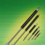 /xtredimg/2013/Automation/Ausgabe49/2463/web/ACE-Gasfedern.jpg
