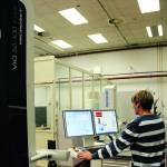 /xtredimg/2013/Fertigungstechnik/Ausgabe57/2917/web/1-IMG_3897.jpg