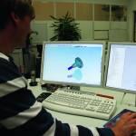/xtredimg/2013/Fertigungstechnik/Ausgabe57/2917/web/1-IMG_3853.jpg