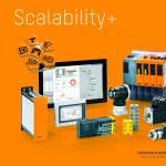 /xtredimg/2013/Automation/Ausgabe51/982/web/Scalability_plus.jpg