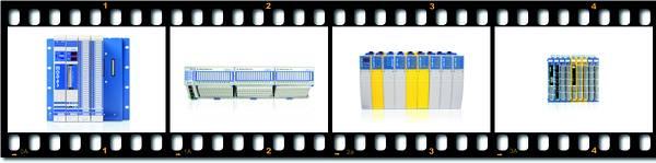 /xtredimg/2014/Automation/Ausgabe81/2735/web/filmstreifen_cmyk.jpg