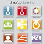 /xtredimg/2013/Blechtechnik/Ausgabe62/3122/web/Simufact_ICONS_Overview.jpg