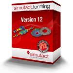 /xtredimg/2013/Blechtechnik/Ausgabe62/3122/web/Simufact.forming_12_ProductPackage.jpg