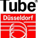 /xtredimg/2014/Blechtechnik/Ausgabe100/3870/web/tub1402_tm02_cmyk02.jpg
