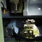 /xtredimg/2014/Fertigungstechnik/Ausgabe95/4764/web/MX-850_Mehrfachaufspannung.jpg