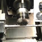 /xtredimg/2014/Fertigungstechnik/Ausgabe95/4610/web/MoriSeiki-Verzahn_004-TMSD-2.jpg