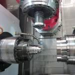 /xtredimg/2014/Fertigungstechnik/Ausgabe96/4833/web/01_Hainbuch_Toplus_mini.jpg