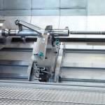 /xtredimg/2014/Fertigungstechnik/Ausgabe96/5155/web/Frasmaschine_2011_107.jpg