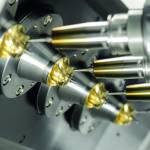 /xtredimg/2014/Fertigungstechnik/Ausgabe96/5144/web/Impeller_AMB.jpg