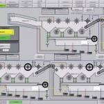 /xtredimg/2014/Automation/Ausgabe90/5403/web/3.jpg