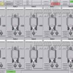 /xtredimg/2014/Automation/Ausgabe90/5403/web/4.jpg